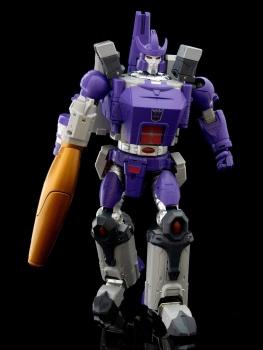 [DX9 Toys] Produit Tiers - D07 Tyrant - aka Galvatron - Page 2 Xoahzkr5