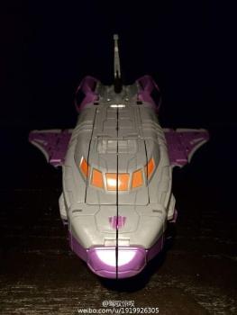 [DX9 Toys] Produit Tiers - Jouet Chigurh - aka Astrotrain - Page 2 YPok2L4L