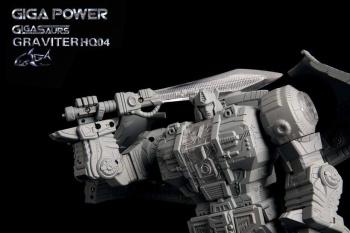 [GigaPower] Produit Tiers - Jouets HQ-01 Superator + HQ-02 Grassor + HQ-03 Guttur + HQ-04 Graviter + HQ-05 Gaudenter - aka Dinobots - Page 4 Z0YnanUc