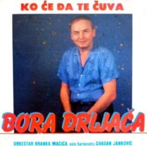 Bora Drljaca -Diskografija - Page 3 Z1rotKAC