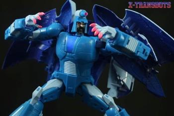 [X-Transbots] Produit Tiers - MX-II Andras - aka Scourge/Fléo ZLYYWiKF