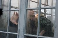 Хлоя / Chloe (Джулианна Мур, Аманда Сайфред, 2009)  ZemeK1mr