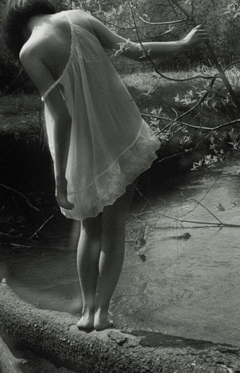 Sinfonia en blanco y negro - Página 23 Tumblr_n0xm4nm8Kx1s6rlt8o1_500
