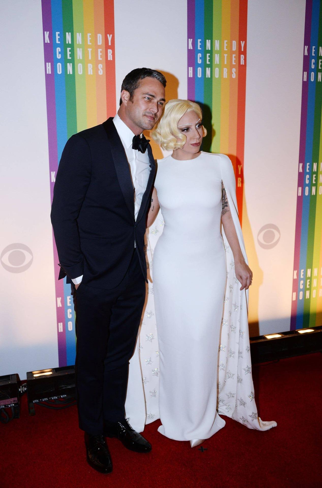 Lady Gaga and Taylor Kinney. - Page 2 Tumblr_ng9ie4VyYg1rz7rr7o1_1280