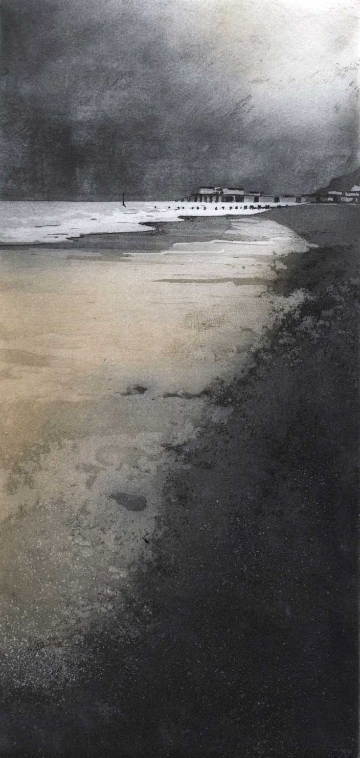 Svi putevi negde vode.. - Page 17 Tumblr_mzjy9q6Sas1sg22dvo1_1280