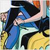Marvels & Comics Tumblr_inline_o0jyfaVfSZ1tcxtvg_100