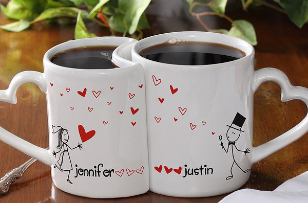 Zaljubljene šoljice za kafu,čaj.. - Page 2 Tumblr_nol7lwtazC1r46py4o1_1280