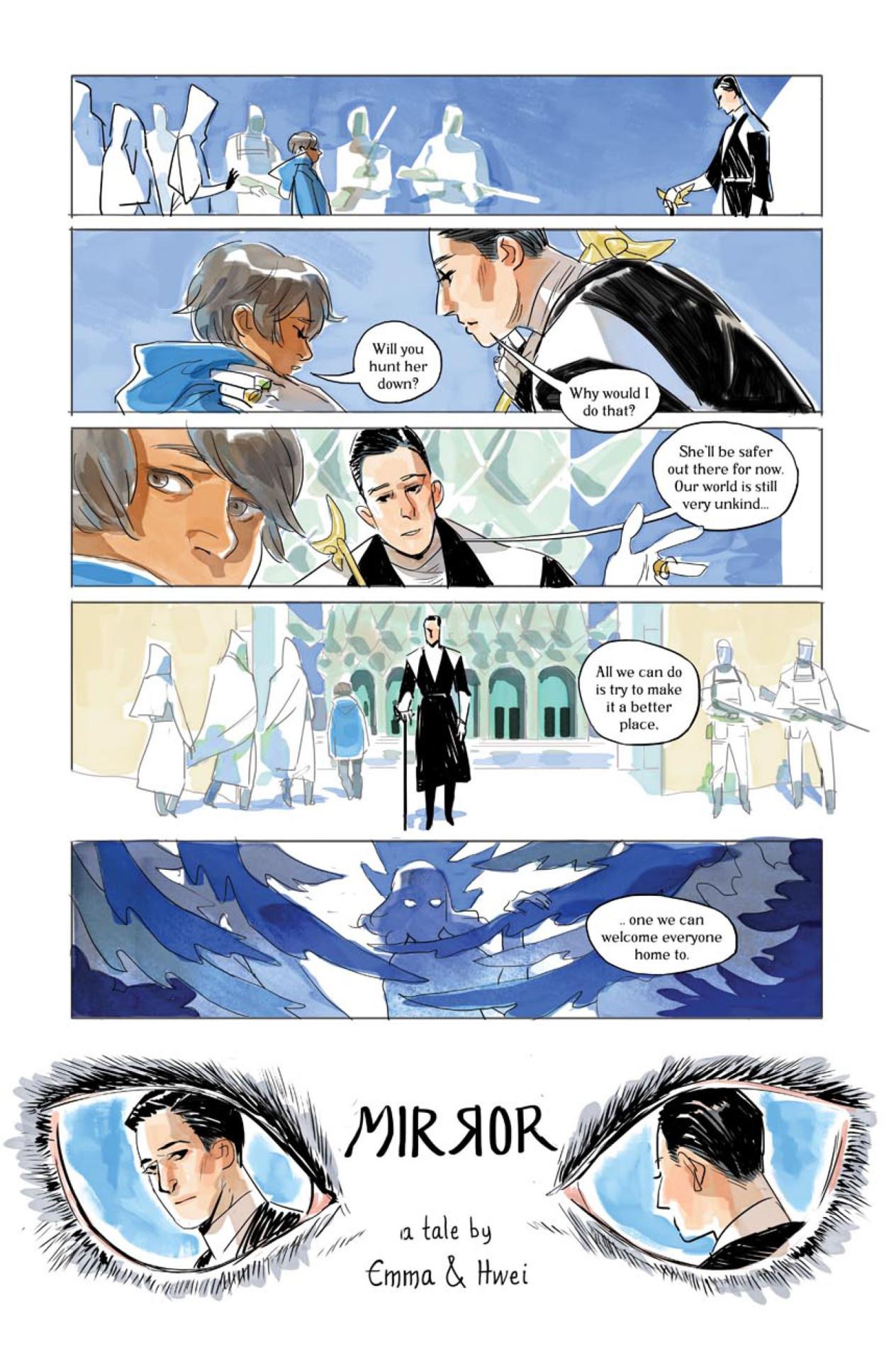 stripovi Tumblr_ntswkx5l4g1qdtsr0o5_1280