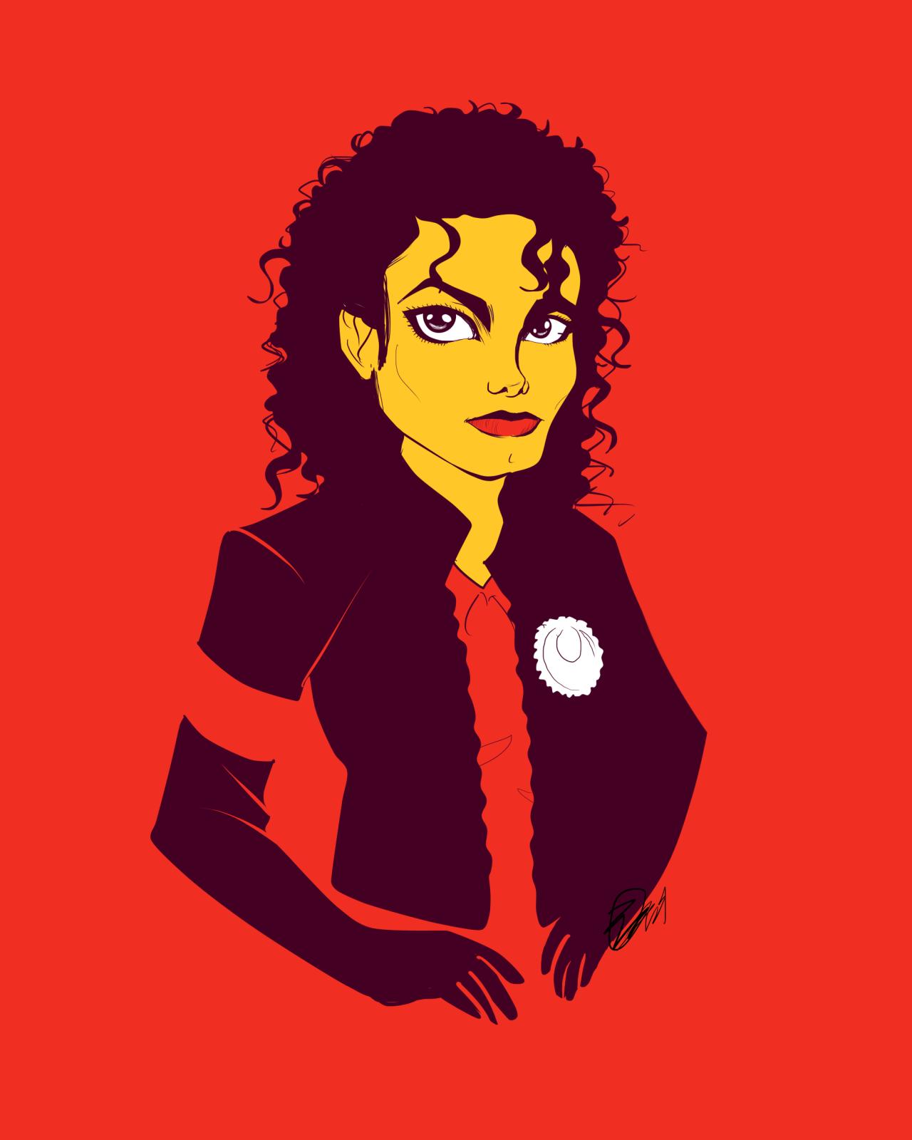 Michael Modo Artistico - Pagina 2 Tumblr_ngx6z8m9oN1r4jws4o1_1280
