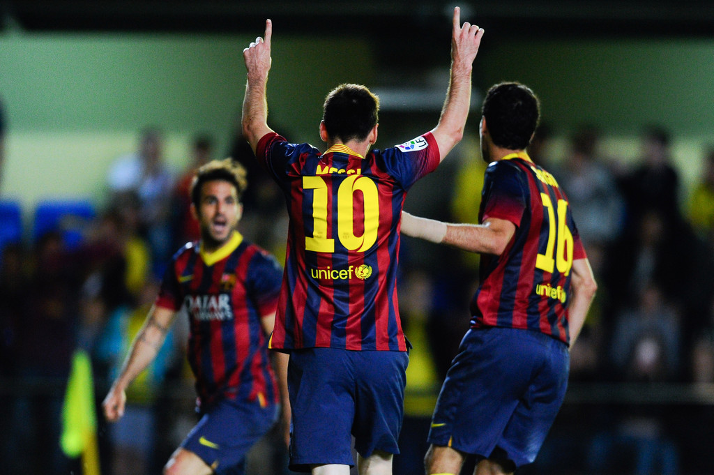Lionel Messi. - Page 4 Tumblr_n4szshCEZ01syb52go1_1280