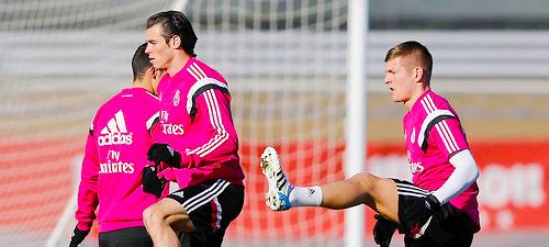 Real Madrid[5]. - Page 19 Tumblr_nibw1q2NwG1qiy96so2_r1_500