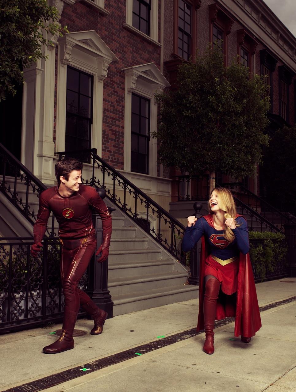 [TV] Supergirl - Irmã da Lois escolhida! - Página 8 Tumblr_nog9qyCXCc1susnhzo3_1280