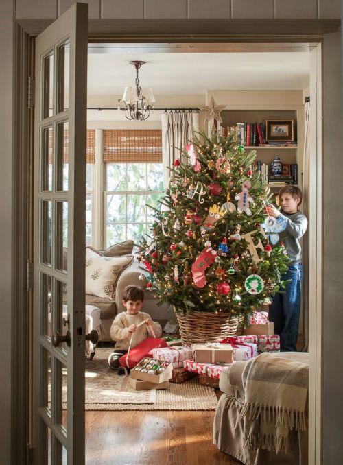 Božićna drvca - Page 3 Tumblr_nyrihvHetJ1t294v9o1_500