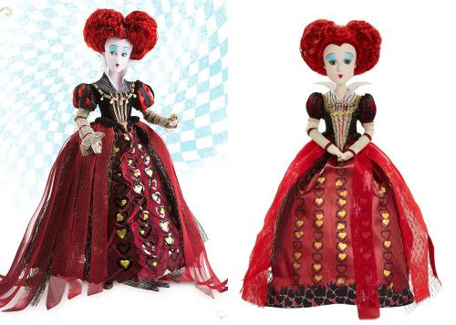 Alice de l'autre côté du Miroir - Page 7 Tumblr_o519mxjvjD1tp9tvoo4_500