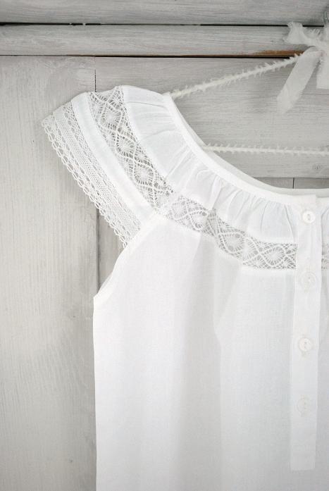 Volim bijelo - Page 34 Tumblr_n8hz52l31X1sg22dvo1_500