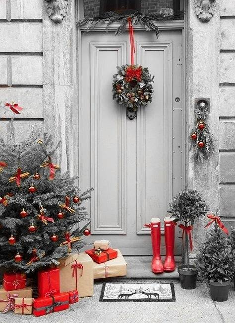 Božićna drvca - Page 4 Tumblr_nzeqxgRJYe1s59yrco1_500