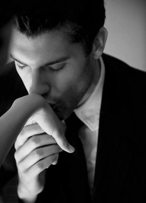 Sinfonia en blanco y negro - Página 23 Tumblr_my6dl4rC1o1t1lm4no1_500