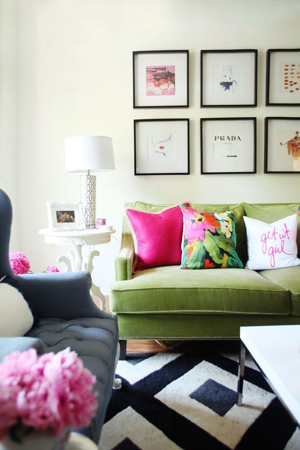>> HOME SWEET HOME << - Página 10 Tumblr_mq4qwx78w41rno97no1_1280