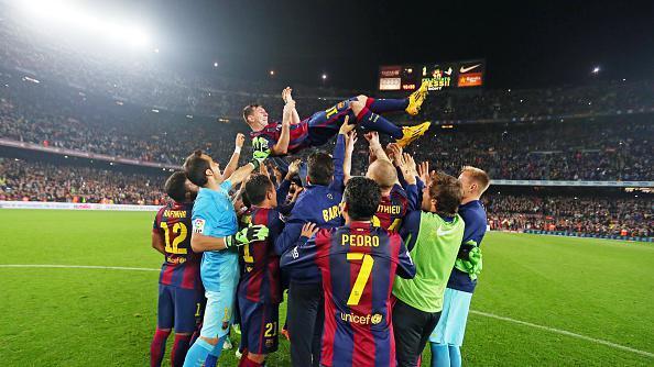 Lionel Messi. - Page 2 Tumblr_nfhk2x4s2y1ssa19zo1_1280