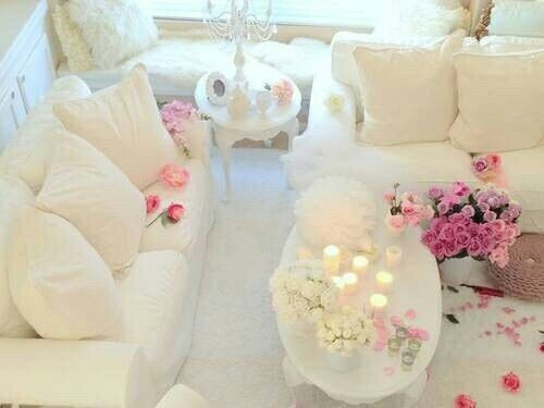 >> HOME SWEET HOME << - Página 10 Tumblr_nhuk6cey871r0x6moo1_500