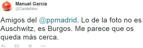"""Breaking news: """"Esperanza Aguirre arrolla la moto de un agente y se da a la fuga"""".. - Página 2 Tumblr_nj3ycvHd3U1s9y3qio2_500"""