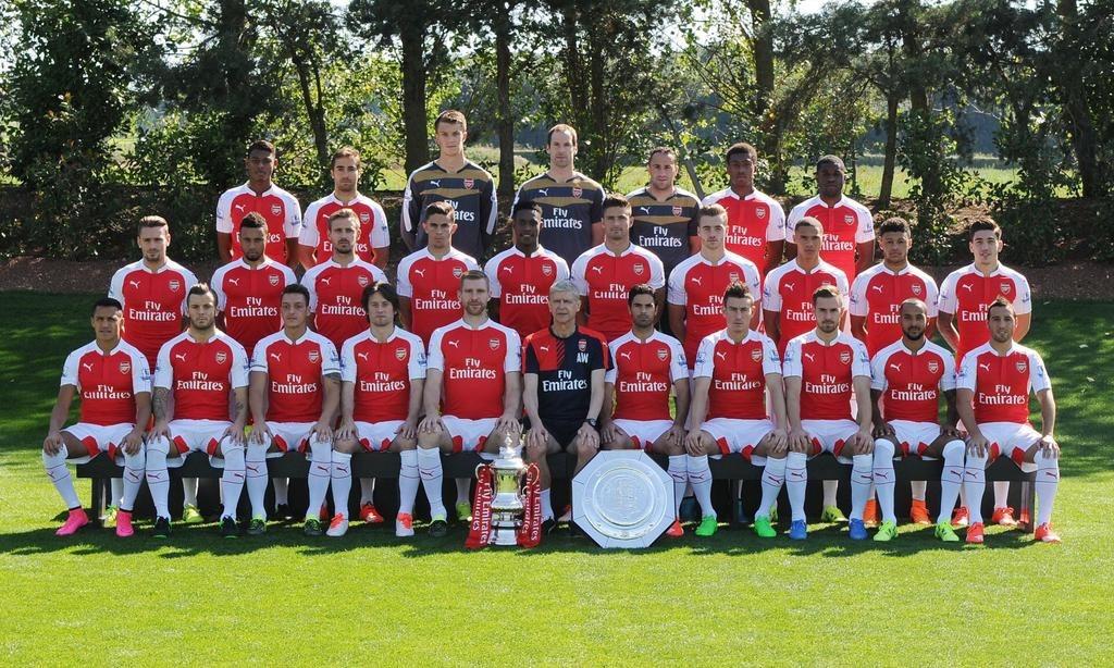 Hilo del Arsenal Tumblr_nugtq9NQLD1qzbrhmo1_1280
