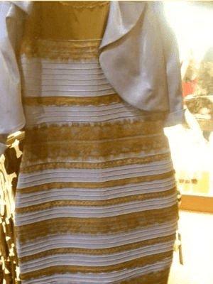 Le coup de la robe bleue ou dorée (ou se fout-on de votre tronche ?) Tumblr_nkjailGS7y1r8euk3o1_400