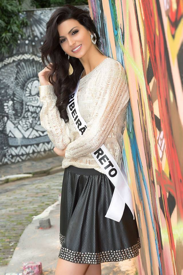 jessica vilela, top 3 de miss brasil universo 2015. Tumblr_noljehTYU91ttm9oto1_1280