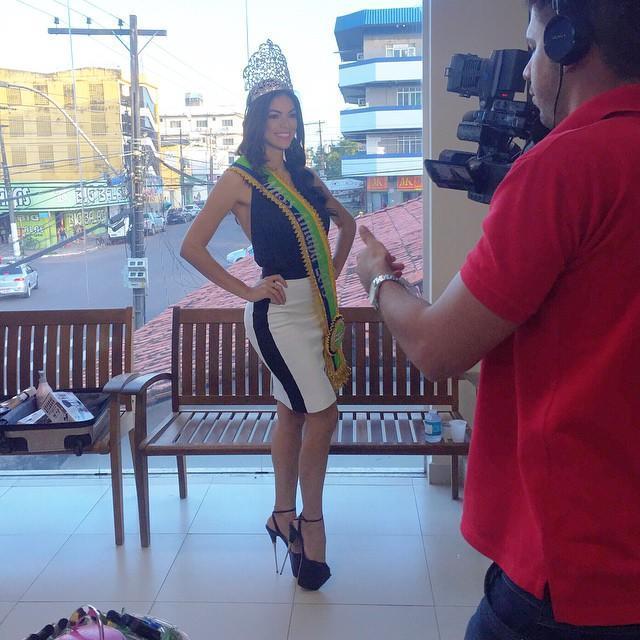miss amapa universo 2015: daiane uchoa. Tumblr_nq5euySbPF1ttm9oto1_1280