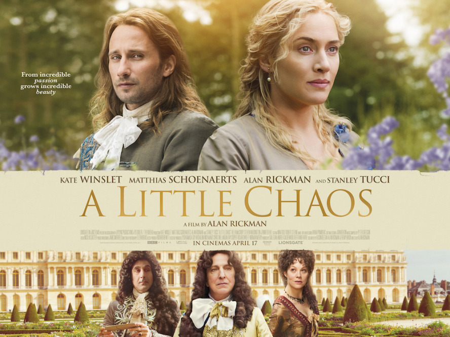 A little Chaos d'Alan Rickman, avec Kate Winslet - Page 4 Tumblr_nifghoEkVR1tcxkqzo1_1280