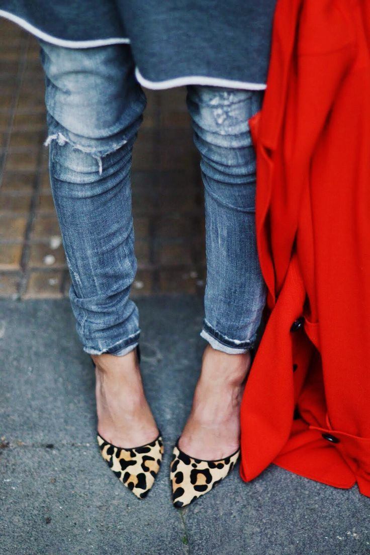 Jeans forever - Page 22 Tumblr_n9aqwl8TYc1rs9bv7o1_1280