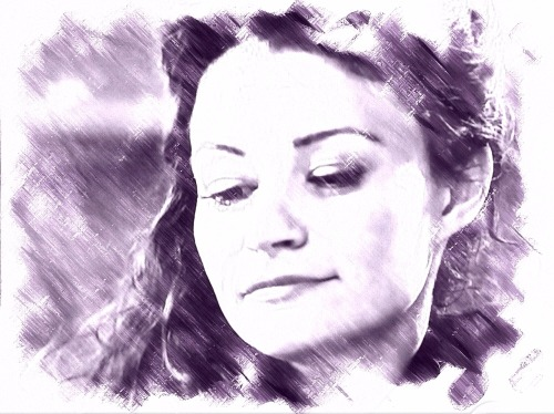 Le Rumbelle - Page 40 Tumblr_inline_nw4qbuyIOh1tnew84_500
