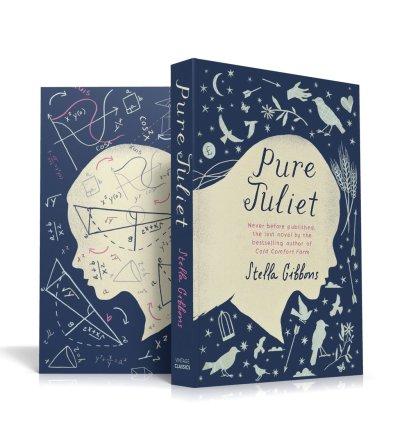 Pure Juliet de Stella Gibbons Tumblr_o0wgrv3TKd1r047uno1_400