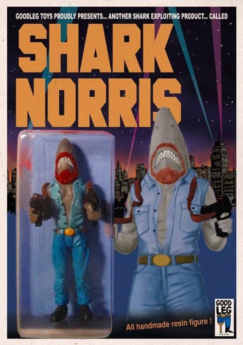 El topic de las pelis de tiburones - Página 3 Tumblr_ny9xncaHAp1rb1rgoo1_500