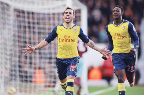 FC. Arsenal - Page 8 Tumblr_nhaw68ufdR1rhhlcoo1_500