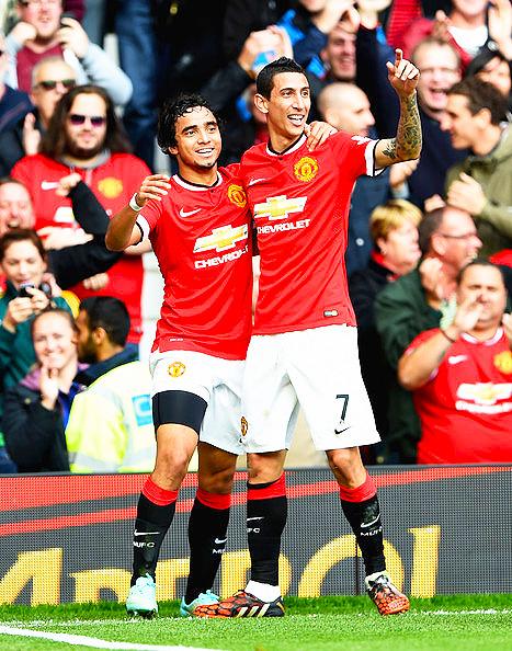 FC Manchester United. - Page 16 Tumblr_nczag4Az5X1qcs3bmo1_500
