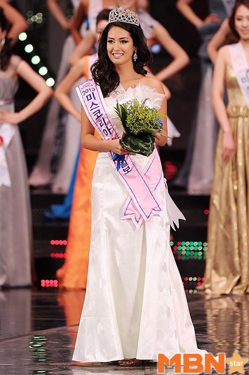 brasil rainha das americas no miss mundo 2015. Tumblr_nqys1l13wv1ttm9oto1_540