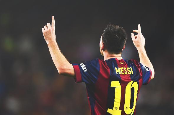 Lionel Messi. - Page 2 Tumblr_nfm7tuFXRr1ssa19zo1_1280