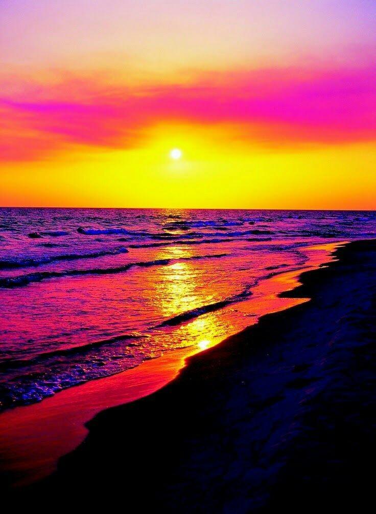 ¡¡¡El maravilloso mundo en el que vivimos!!! - Página 3 Tumblr_nr0oshqRji1u7h89to1_1280