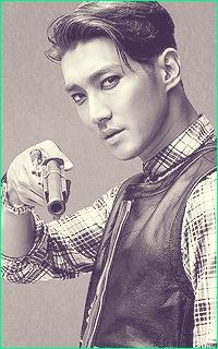 Choi Siwon - 200*320 Tumblr_naxacuuSqW1rkn71so2_250