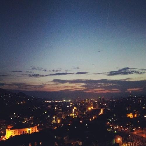 Noćne fotografije... - Page 6 Tumblr_mu9b2yZKbC1ssqyl6o1_500