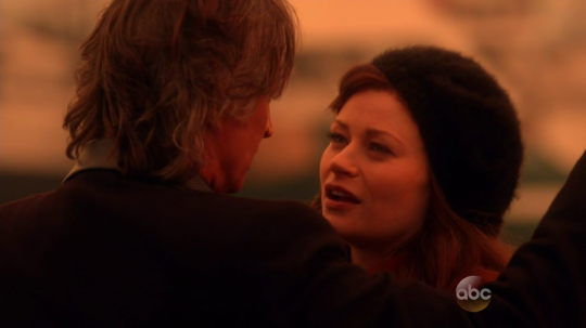 Le Rumbelle - Page 37 Tumblr_o5k1z78pw31ueh6ymo2_540