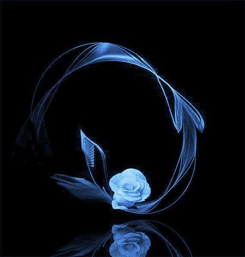 Volim plavo - Page 36 Tumblr_n1yszvMjH21sg22dvo1_500