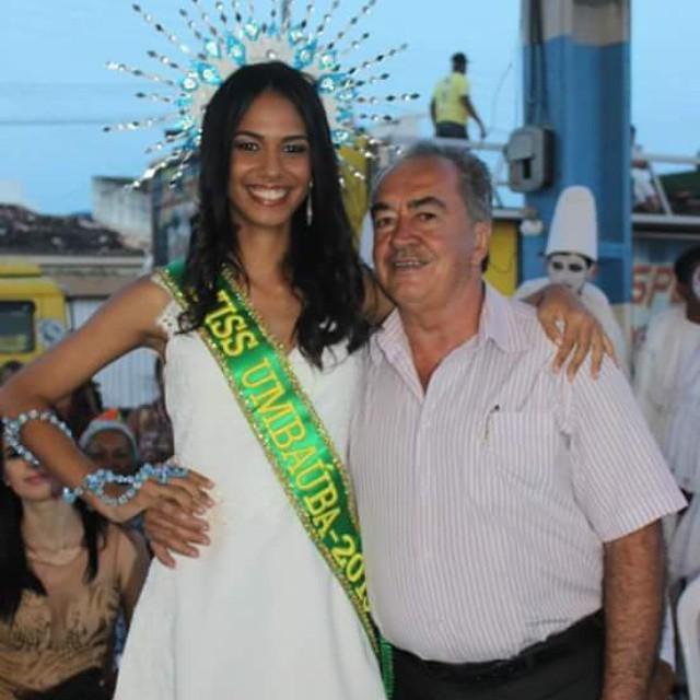 miss sergipe universo 2015: pryscilla felisberto. Tumblr_nqf5qir0RK1ttm9oto1_1280