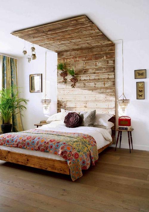 >> HOME SWEET HOME << - Página 10 Tumblr_ngwwqiXZ0F1tt2rfmo1_500