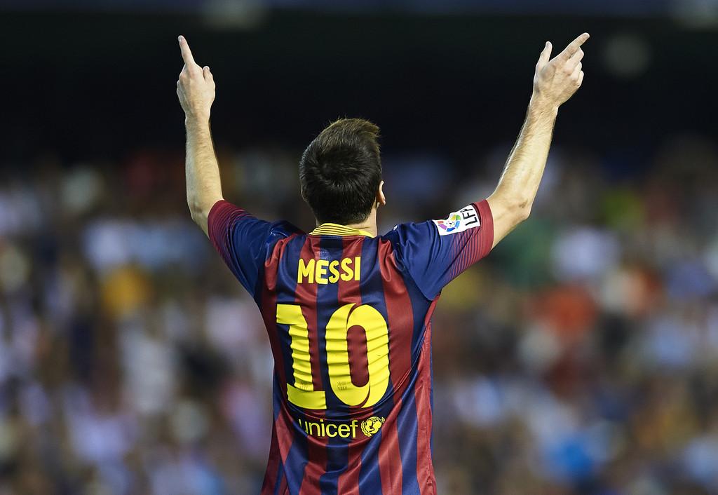 Lionel Messi. - Page 6 Tumblr_msmask6Zir1syb52go1_1280