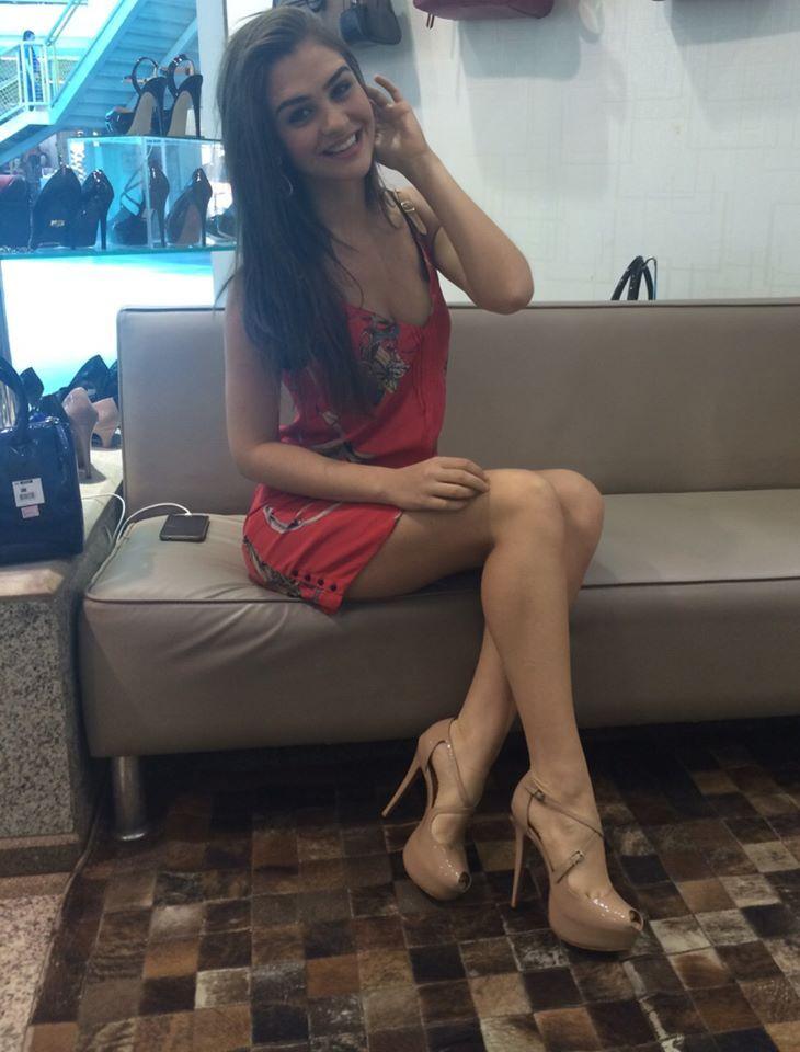 miss maranhao universo 2015: isadora amorim. Tumblr_nroxznxgeY1ttm9oto1_1280