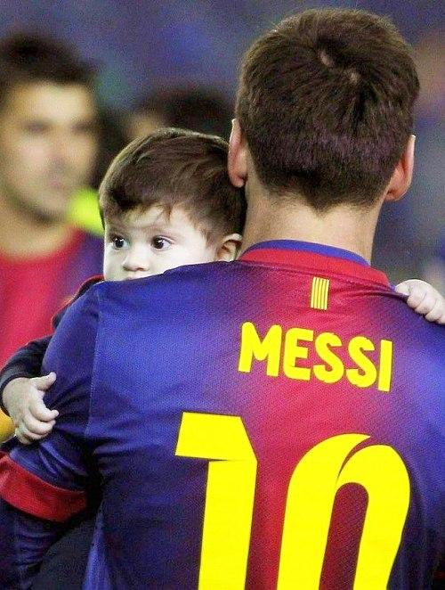 Lionel Messi. - Page 6 Tumblr_nf4zqpdCjX1sz52x6o1_r1_500