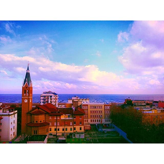 Rimini - ponos italijanske obale Tumblr_niszy0qy3b1rl12xto1_1280
