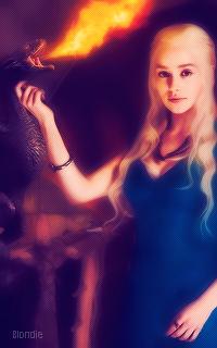 Aurora Pendragon